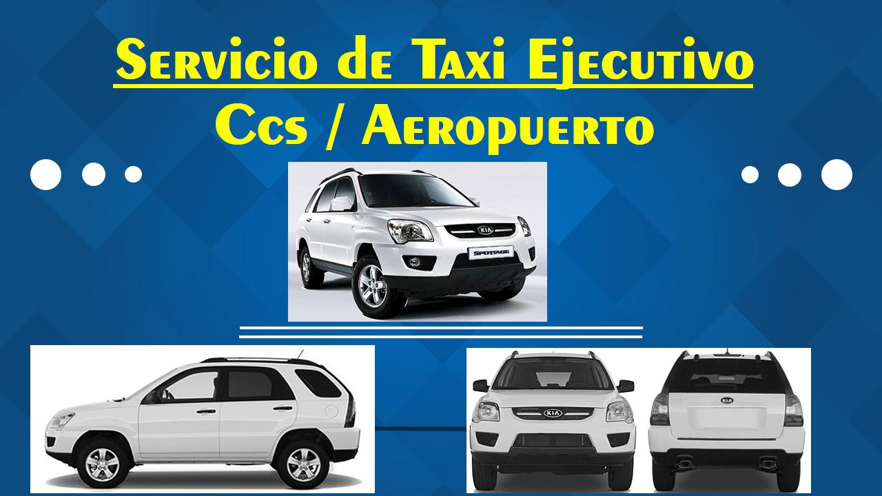 Servicio_de_Taxi_Ejecutivo_1