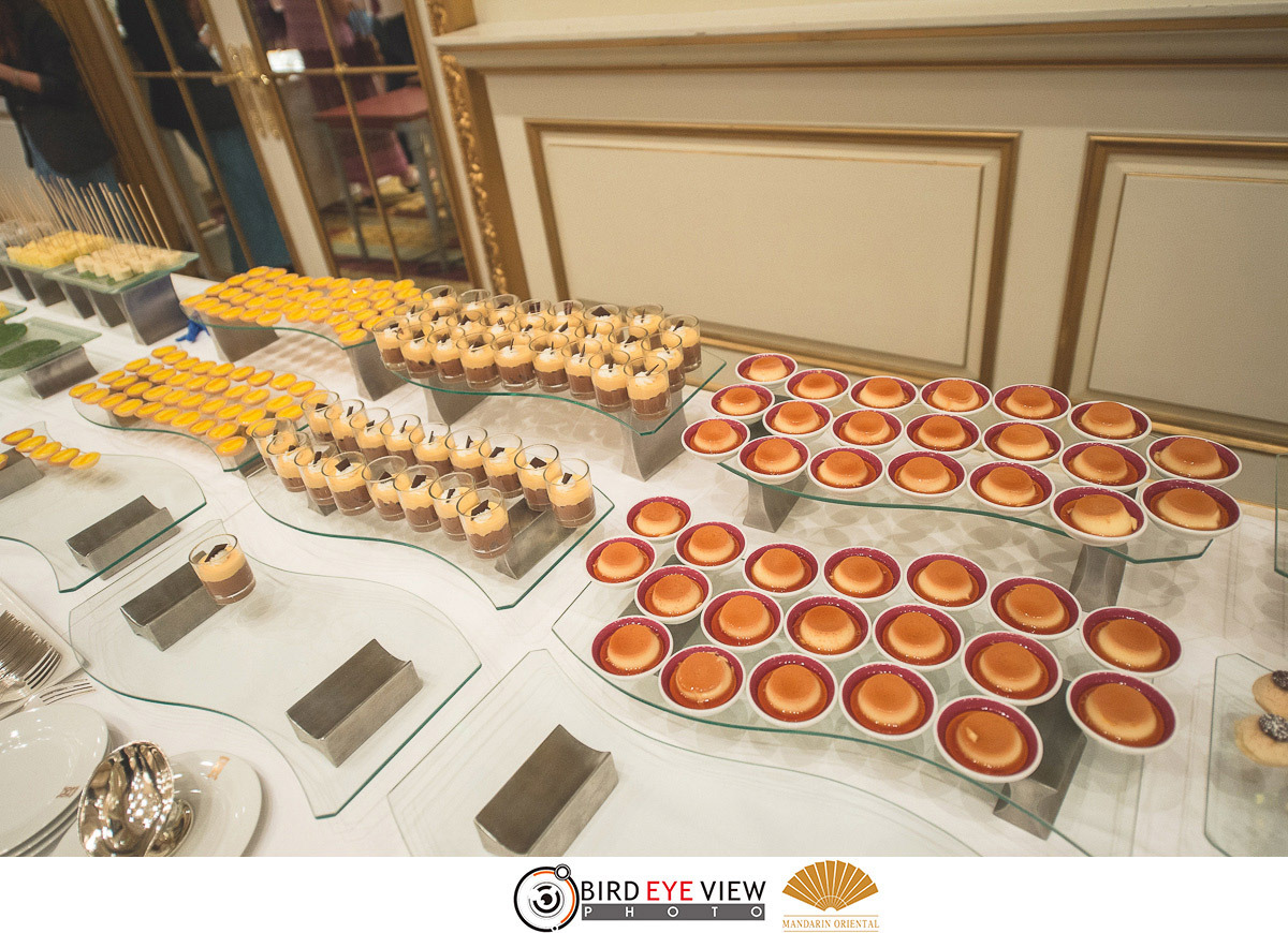 Wedding_Mandarin_Oriental106