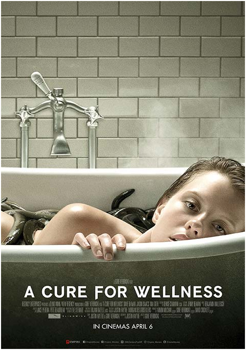 Top_10_Worst_Movies_of_2017_A_Cure_For_Wellness