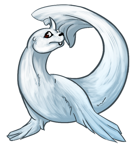 Free to Use Pokemon Images - Page 2 Dewgong_profile