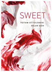 Sweet_by_Yotam_1x56