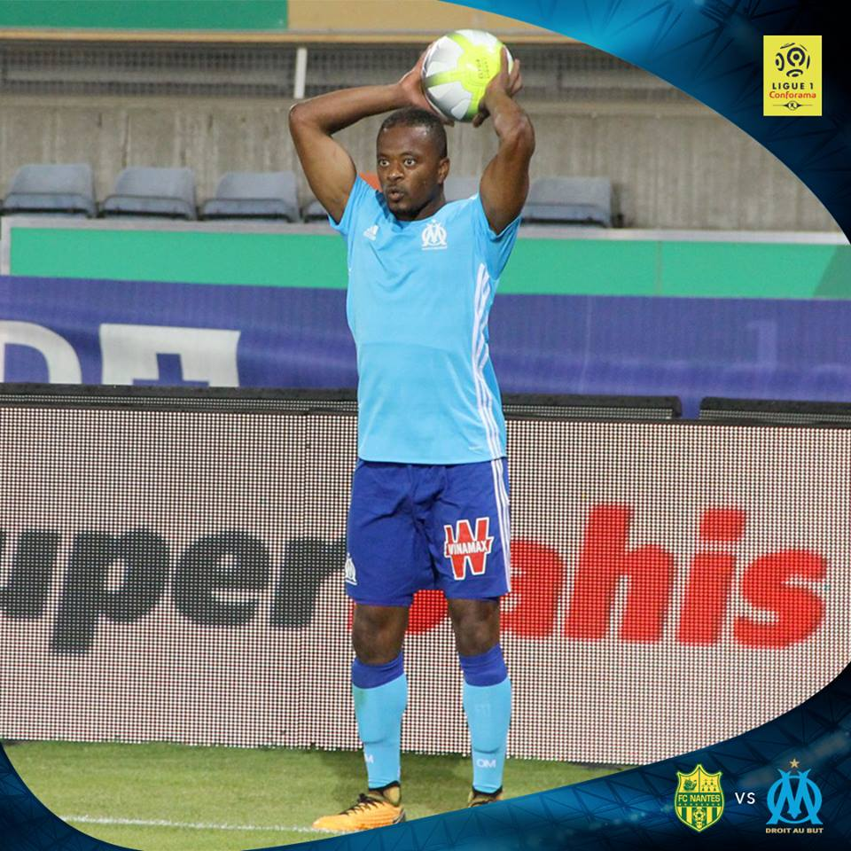 https://image.ibb.co/jQK4PF/Olympique_Marseille_away_kit_13.jpg