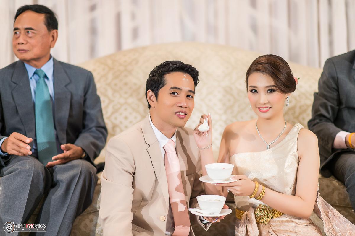 the_st_regis_bangkok_hotel_077