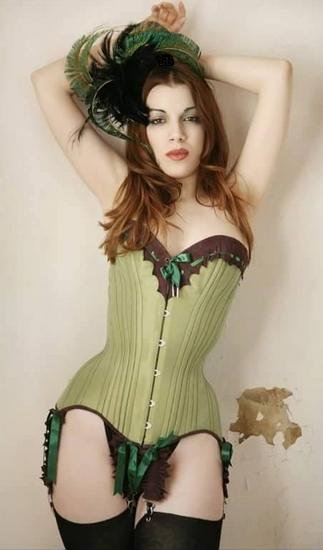 corset_femmes_tiram_626