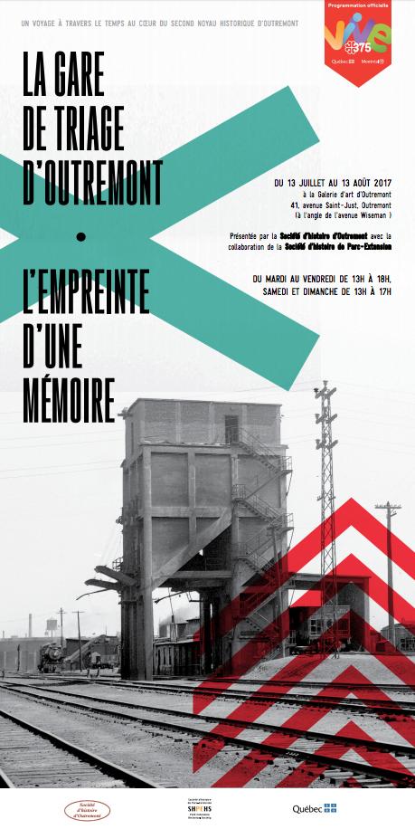 Empreinte_memoire_2017