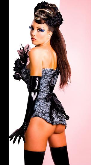 glamour_sexy_tiram_33