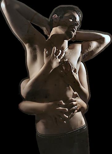couple_tiram_35