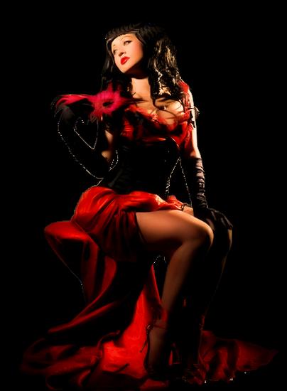 femmes_saint_valentin_tiram_465