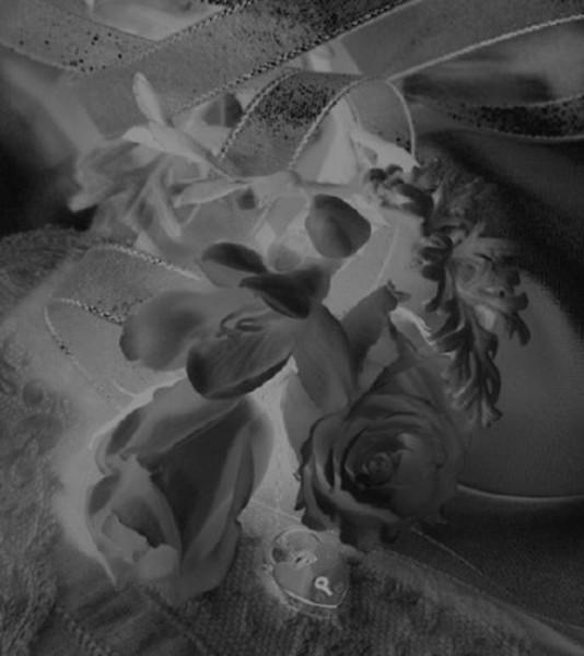 mask_saint_valentin_tiram_185
