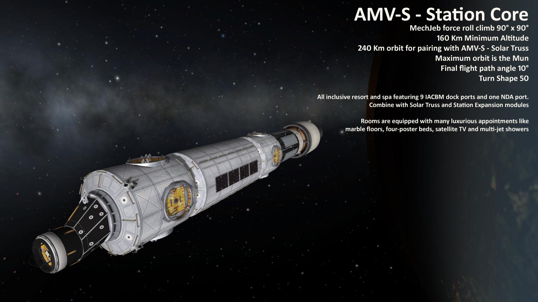 AMV_S_Station_Core.jpg