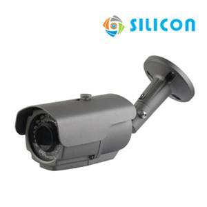 CAMERA CCTV SILICON 200CE