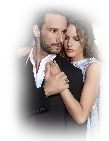 couple_tiram_385