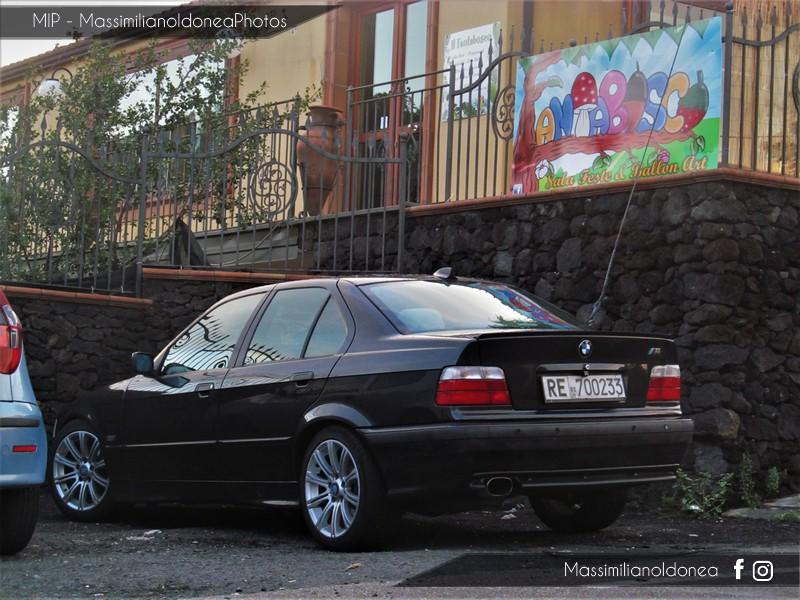 avvistamenti auto storiche - Pagina 35 Bmw-E36-320i-2-0-150c-93-RE700233