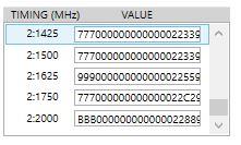 BIOS for Sapphire Radeon RX 570 Nitro+ 4GB   Page 2