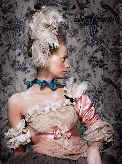lady_baroque_tiram_80