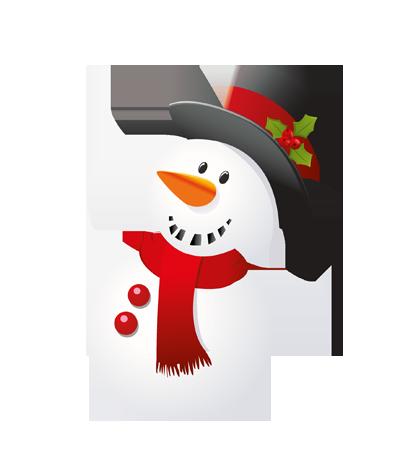 bonhommes-de-neiges-tiram-255