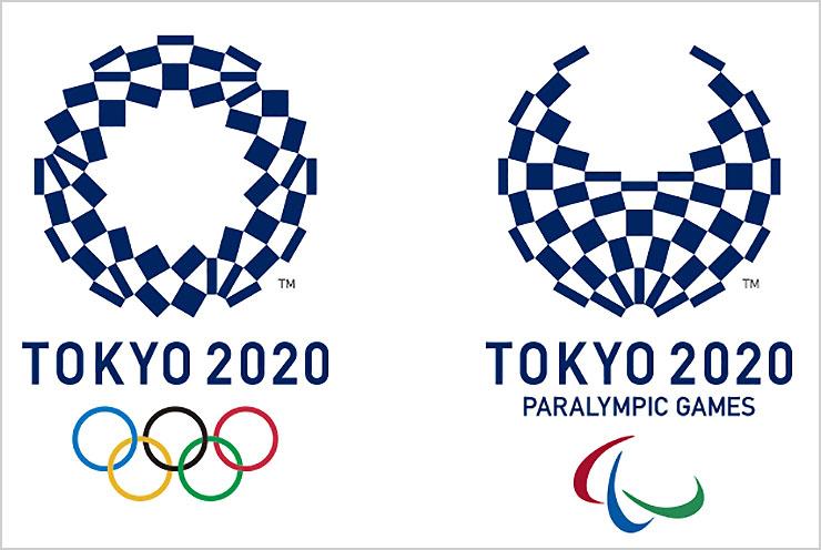 ტოკიოს თამაშებისთვის ოლიმპიური ცეცხლი 2020 წლის 11 მარტს აინთება