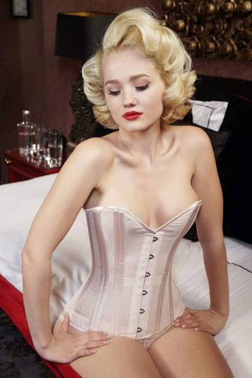 corset_femmes_tiram_496