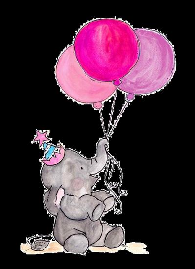 tubes_elephants_tiram_233
