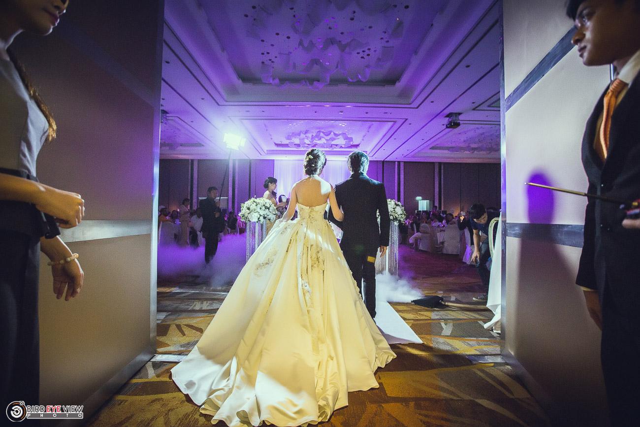 wedding_amari_watergate_060