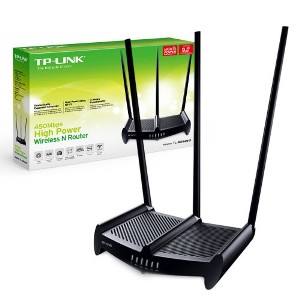 ACCESS POINT TP-Link WR941HP