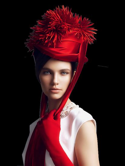 femme_chapeau_tiram_32