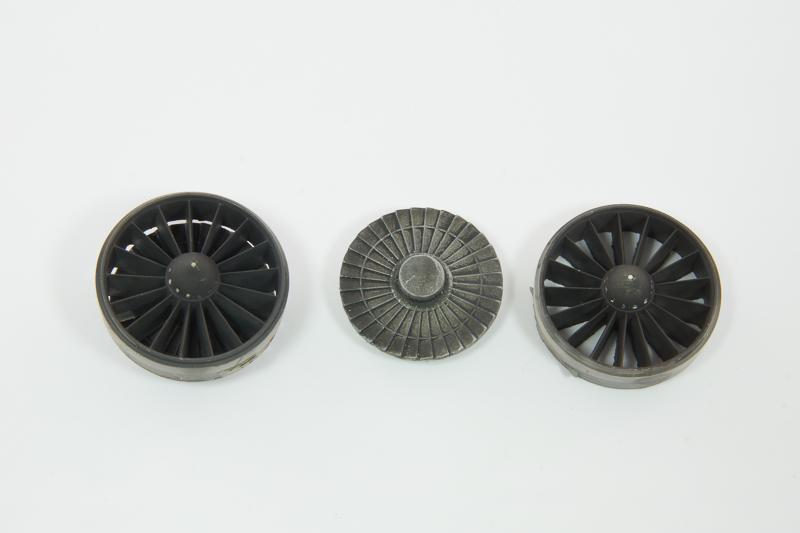 F14blsp_40.jpg