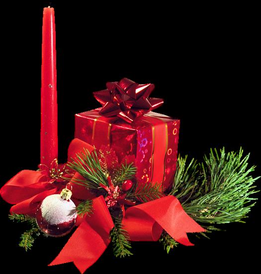 cadeaux-tiram-67
