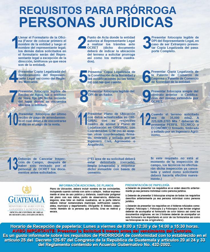 Requisitos_para_Pr_rroga_personas_Jur_dicas