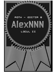 LOCUL_2_Alex_NNN.png