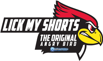 link_my_shorts_banner01.png