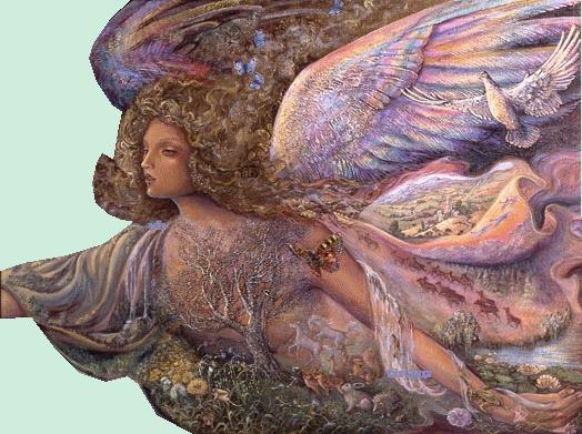 guardian_angel_1