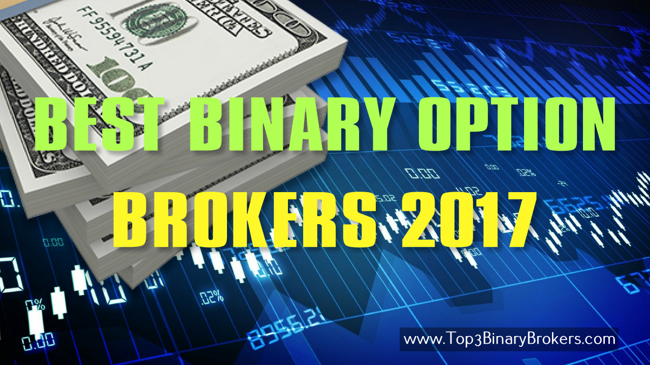 Try IQ Binary Option Account 2018 UK