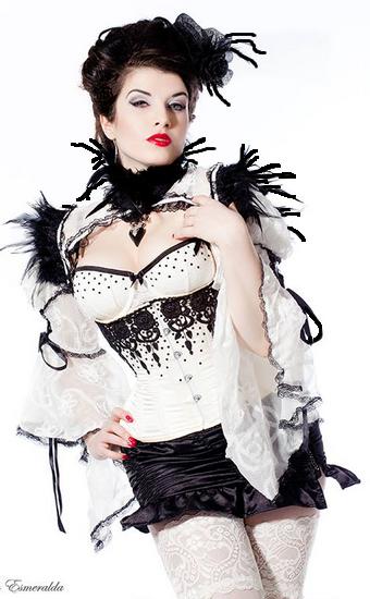 corset_femmes_tiram_524