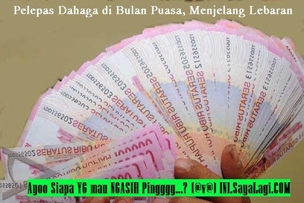 http://image.ibb.co/jSW6JQ/uang_meme_pelepas_dahaga.jpg