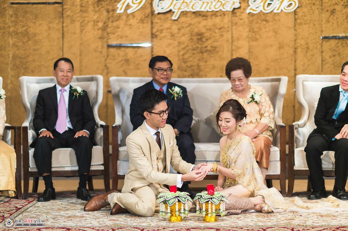 wedding_at_berkeley_hotel063