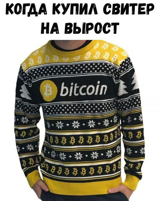 https://image.ibb.co/jSiqR9/1514375148_prikol_21.jpg