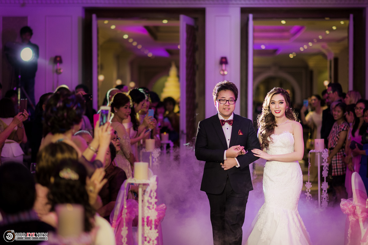 wedding_lebua_at_State_Tower_Hotel_122