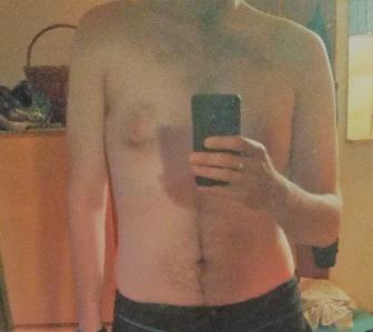 fatlife2.png