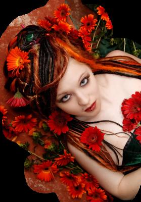 femmes_saint_valentin_tiram_373