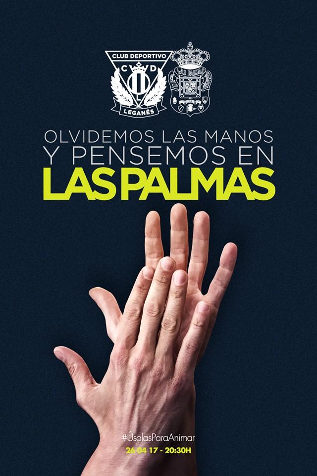 012_Leganes_Las_Palmas