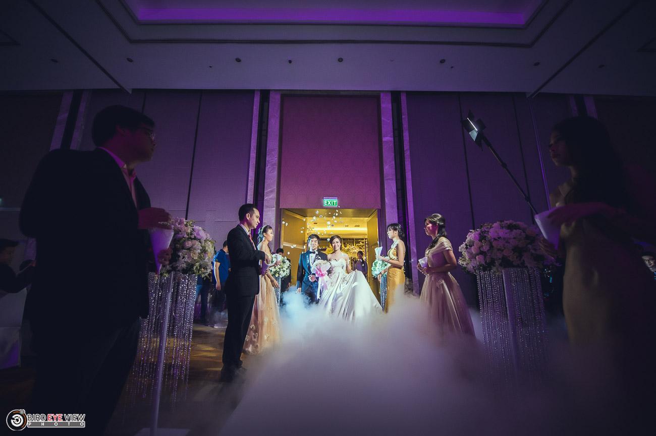 wedding_amari_watergate_061