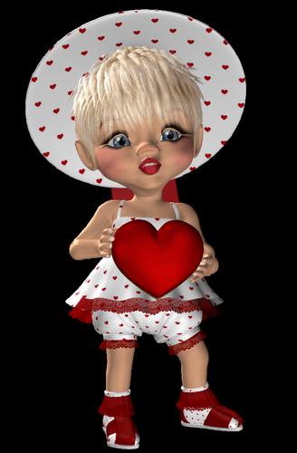 cookies_st_valentin_tiram_177