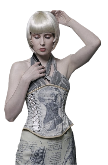 corset_femmes_tiram_464