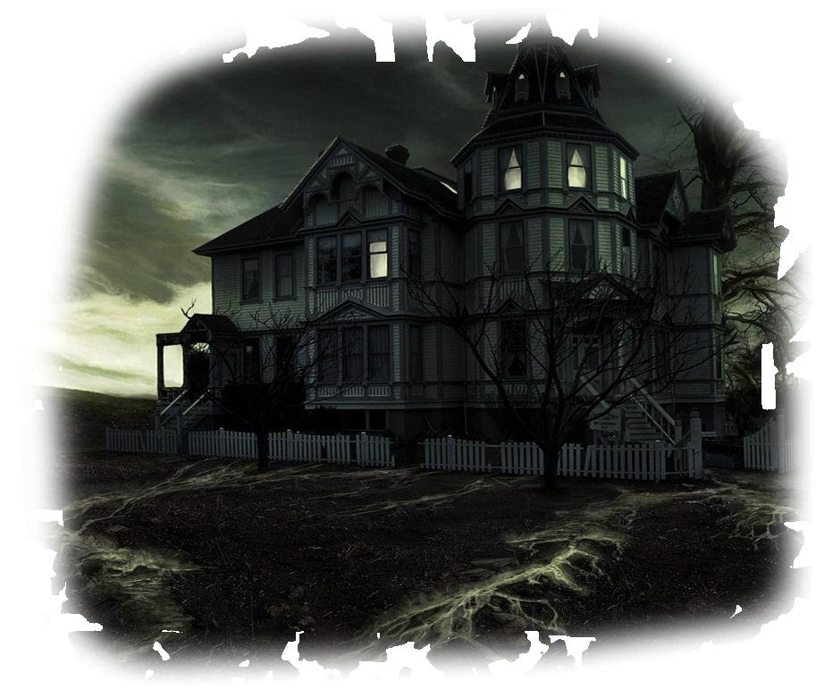 paysage-halloween-48