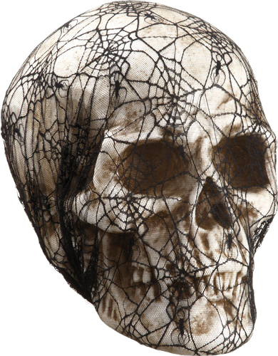 monstre-halloween-tiram-169
