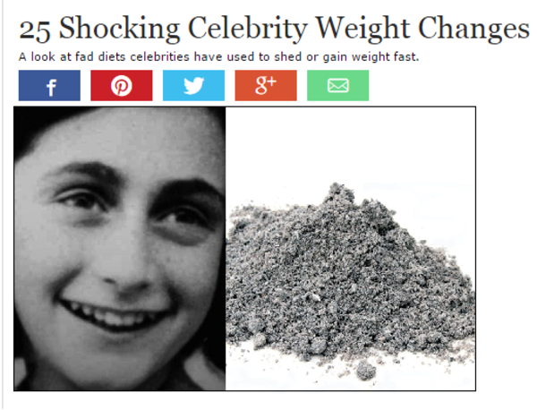 25_shocking_celebrity_weight_changes.png