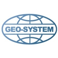 GIS-SYSTEM