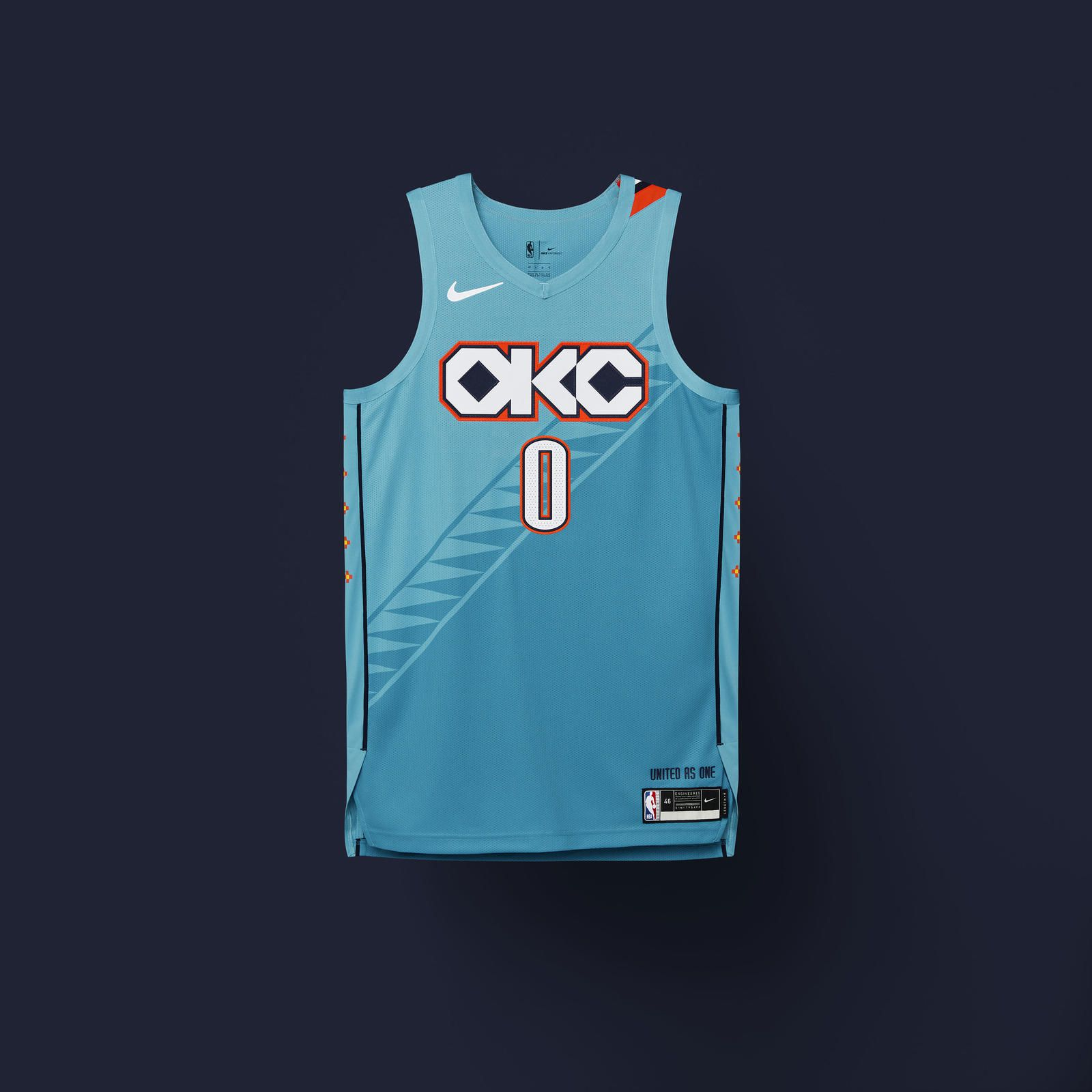 HO18-NBA-City-Edition-Oklahoma-City-Jersey-0911-re-83156