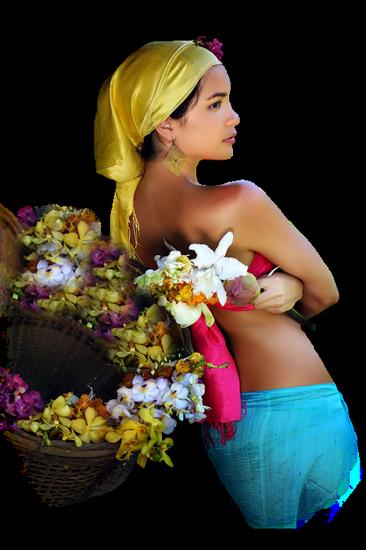 femme_chapeau_tiram_303